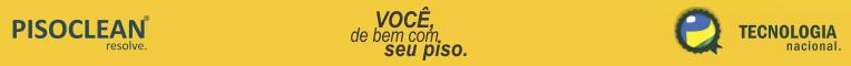 Pisoclean