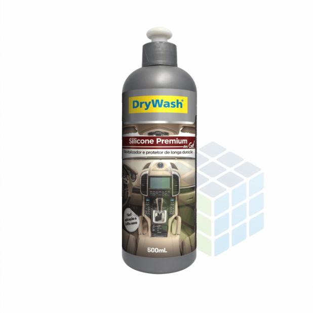 silicone-em-gel-drywash