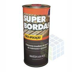 superbordas-bellinzoni