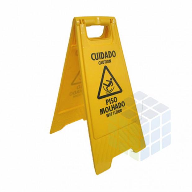 placa-piso-molhado