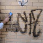 grafitti-produtosqueresolvem
