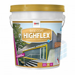 base-coat-highflex-tapa-trincas-fissuras