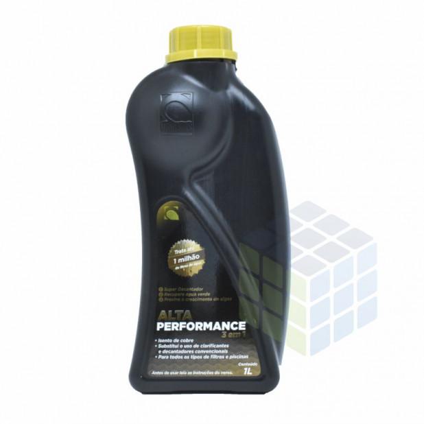 algicida-para-piscina-alta-performance-maresias