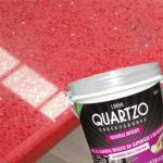 detergente-limpeza-quartzo-silestone