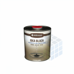 idea-black-impermeabilizante-bellinzoni-450ml