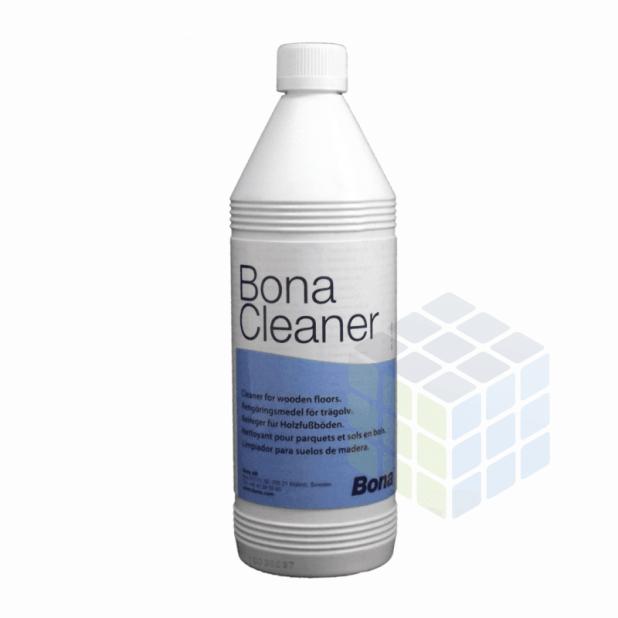 detergente_madeira_laminado_bona_cleaner