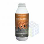 kg-cristalizante-liquido-para-granito-bellinzoni