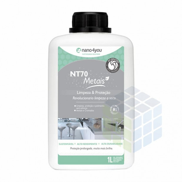 nt70-performance-produto-para-limpar-cromado
