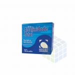 kit-teste-alcalinidade-da-agua-maresias