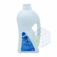 mplus-oxidante-para-piscinas-maresias