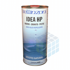 IDEA HP - IMPERMEABILIZANTE BELLINZONI - 900ml
