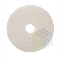 comprar-disco-branco-limpeza