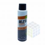 deleta-removedor-tinta-performance