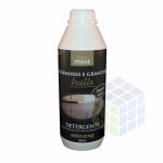 tratto-detergente-piso-marmore-granito-bellinzoni
