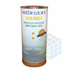 idea_gold_impermeabilizante_bellinzoni