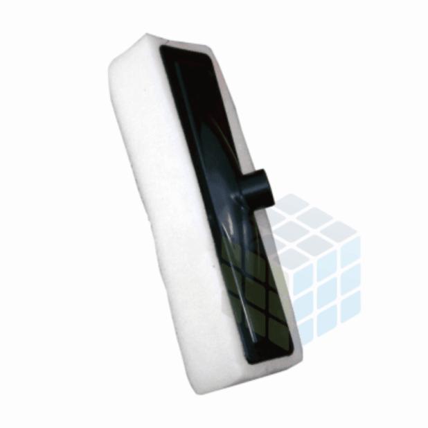 aplicador-cera-acrilica-espuma