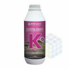 K2-bellinzoni-produto-cristalizante-de-marmore