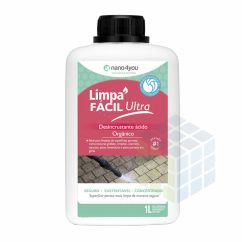 limpa-facil-ultra-performance-desincrustante-organico