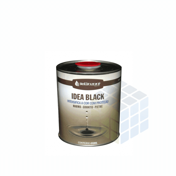 idea-black-impermeabilizante_bellinzoni_450ml
