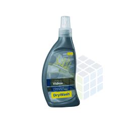LIMPA VIDROS DryWash - 250ml