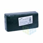 fibra-verde-limpeza-multiuso