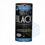impermeabilizante_oleofugante_total_black_bellinzoni