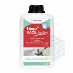 limpa-facil-pos-obra-performance-nano4you