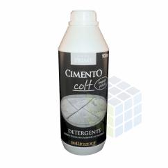 colt-detergente-limpeza-pesada
