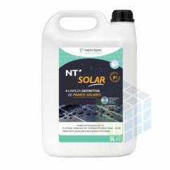 produto-para-limpeza-de-painel-solar
