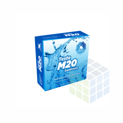 onde-comprar-kit-teste-m20-maresias