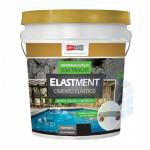 manta-liquida-elastment-impermeabilizante-drylevis