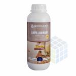 detergente_limpa_laminado_bellinzoni