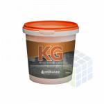 kg-bellinzoni-cristalizante-para-polimento-granito