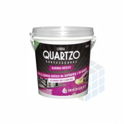 quartzo-sujeiras-dificies-cores-escuras-bellinzoni