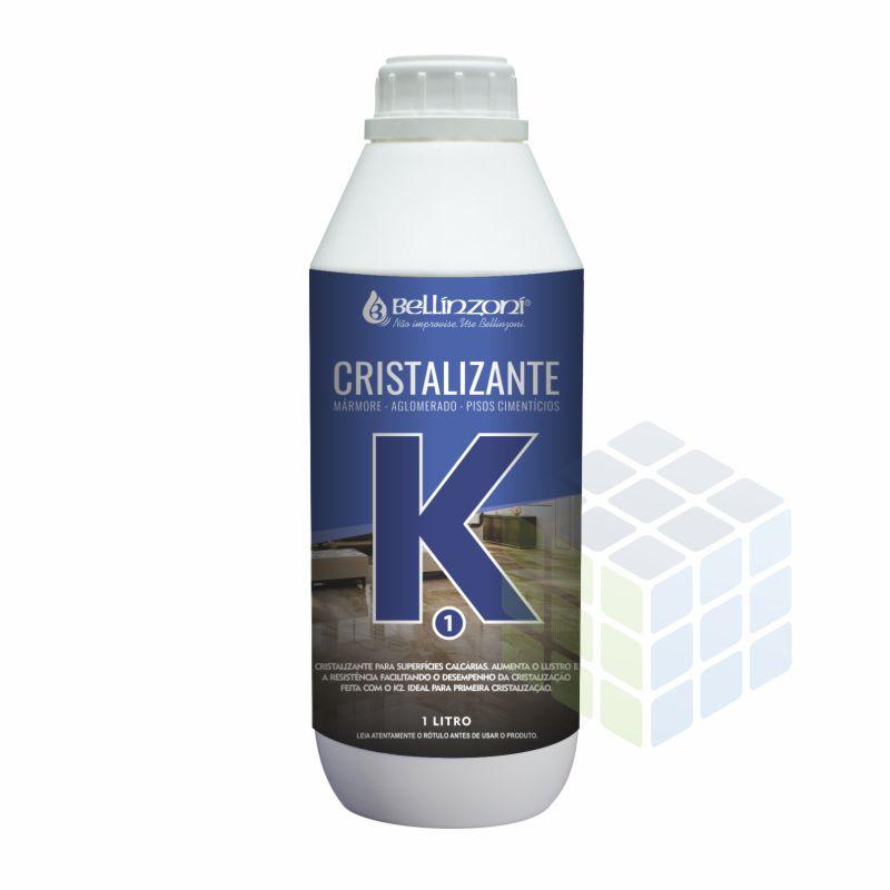 k1-cristalizante-piso-de-marmore-bellinzoni