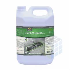 LIMPEZA DIÁRIA LP - DETERGENTE PARA PISO - PISOCLEAN  - 5L