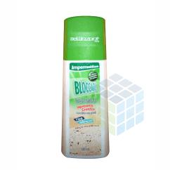 BLOCCARE - IMPERMEABILIZANTE P/ BANCADAS DA BELLINZONI - 750ml