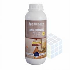 detergente-limpa-laminado-bellinzoni