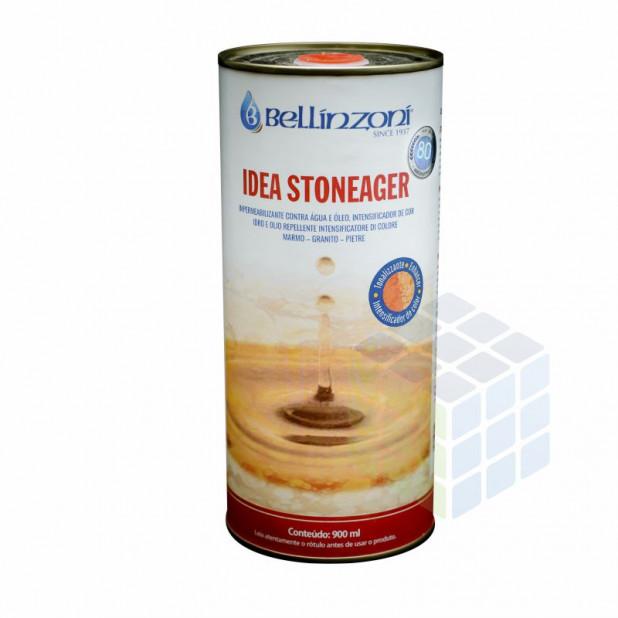 idea-stoneager-impermeabilizante-bellinzoni