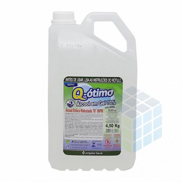 alcool-etilico-70%-gel-limpeza-maos-comprar