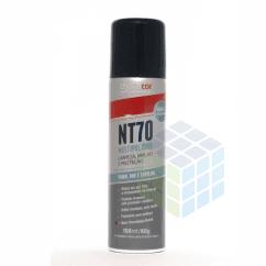 nt70-limpa-vidro-box-inox