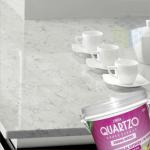 limpeza-quartzo-silestone