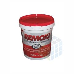 remoxi_removedor_epoxi_bellinzoni