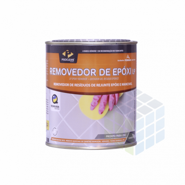 removedor-epoxi-piso-pisoclean