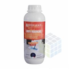 detergente_limpa_marmore_pesada_bellizoni