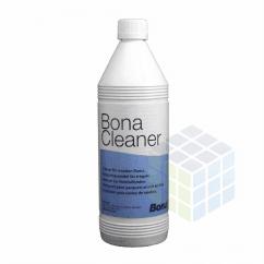 DETERGENTE BONA CLEANER - 1L
