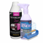 kit-limpa-rejunte-renew-lp
