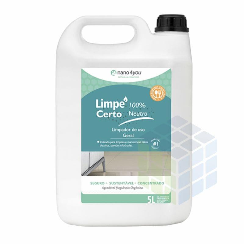 comprar-detergente-limpe-certo-100%-performance