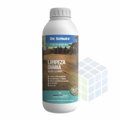 produto-para-limpar-piso-de-madeira-limpeza-diaria-dr-schutz