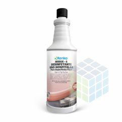 mirax-s-renko-desinfetante-sanitizante-quaternario-amonio-covid19